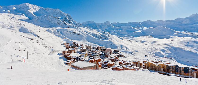 france_three-valleys-ski-area_resort3.jpg